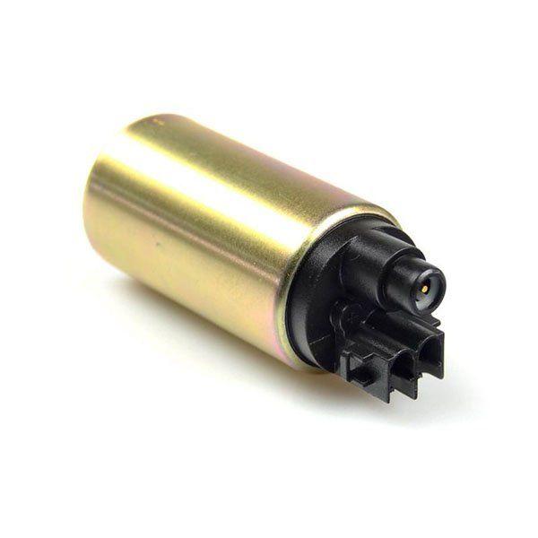 Bomba de Gasolina 31.4x91m