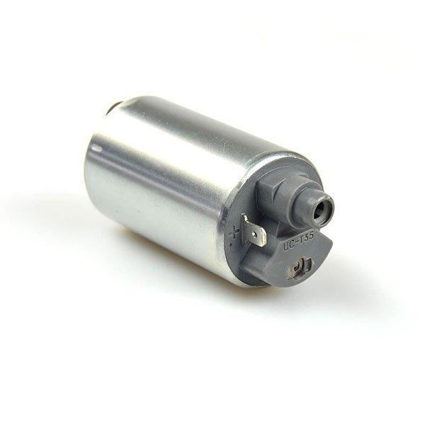 Bomba de Gasolina 35x79m
