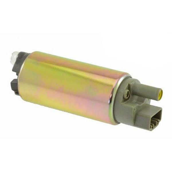 Bombo de Gasolina 38x114mm