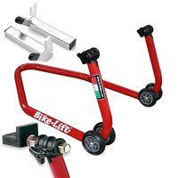 Caballete Trasero Bike-Lift RS17