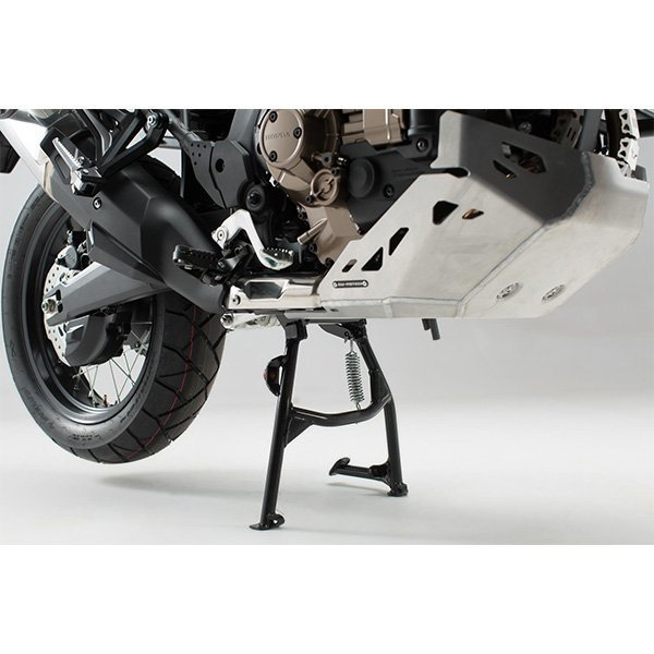 Caballete central SW Motech Africa Twin CRF1000L