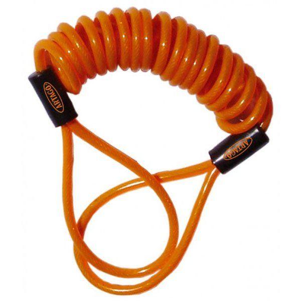 Cable de seguridad Artago R1