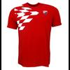 Camiseta Ducati Roja T-S