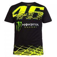Camiseta Valentino Rossi Monza