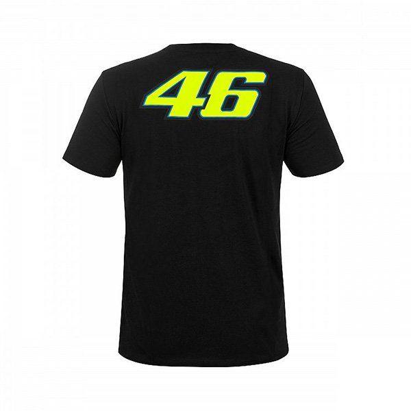 Camiseta Valentino Rossi WLF46*