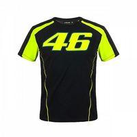Camiseta Valentino Rossi World