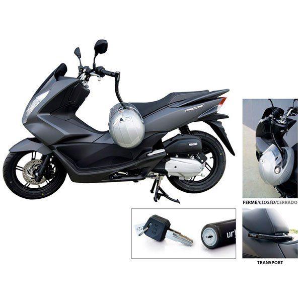 Candado Urban Scoot Honda Pcx 125 14>