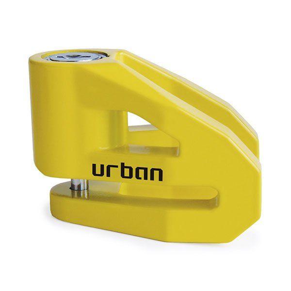 Candado de Disco Urban Ur208