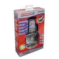 Cargador Baterias Optimate 4 Can Bus