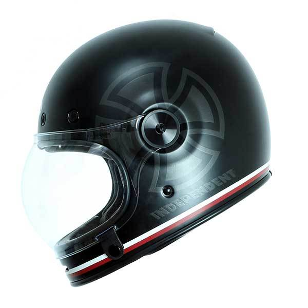 Casco Bell Bullitt Special Edition Independent