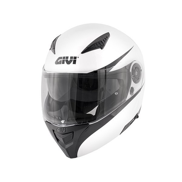 Casco Givi X.16 Voyager Blanco Brillo