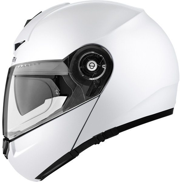 Casco Schuberth C3 Pro Blanco