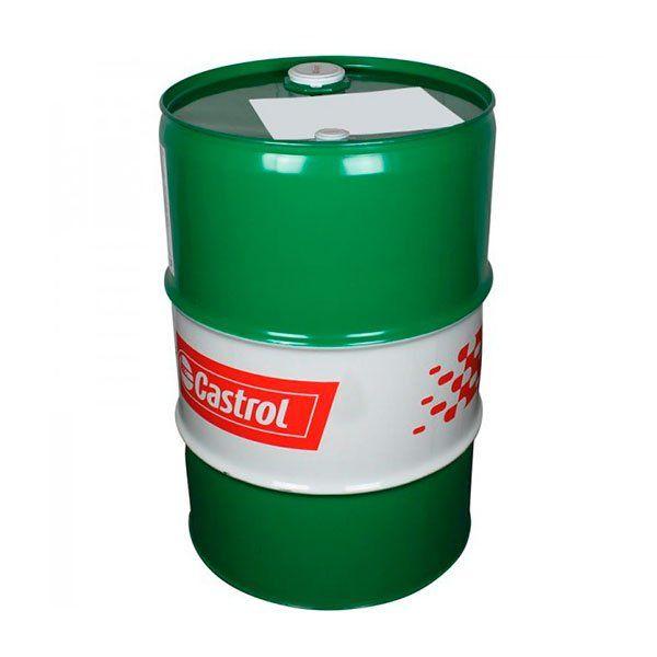 Castrol Power1 15W50 60L