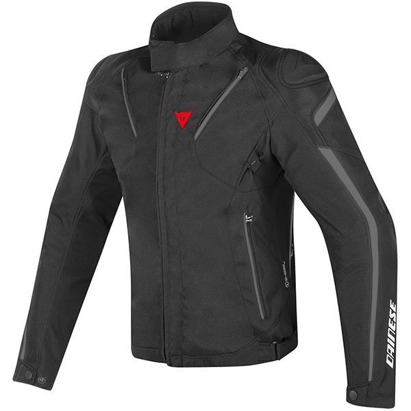 Chaqueta Dainese Stream Line D-Dry Ng Gr