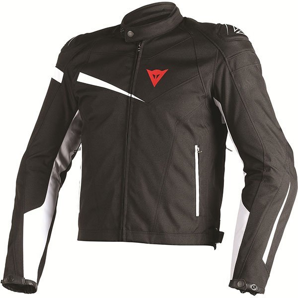 Chaqueta Dainese Veloster Ng Bl