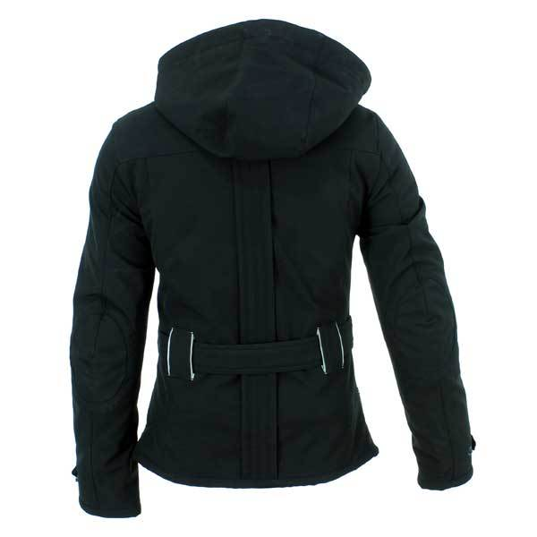 Chaqueta Stina Soft Urban Lady