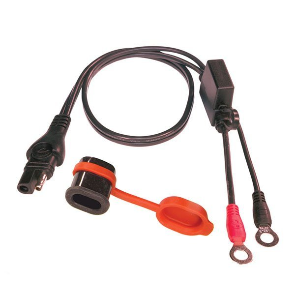 Conector Optimate con Arandelas