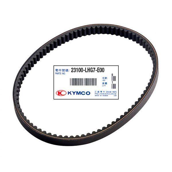 Correa Kymco 23100-LHG7-E00