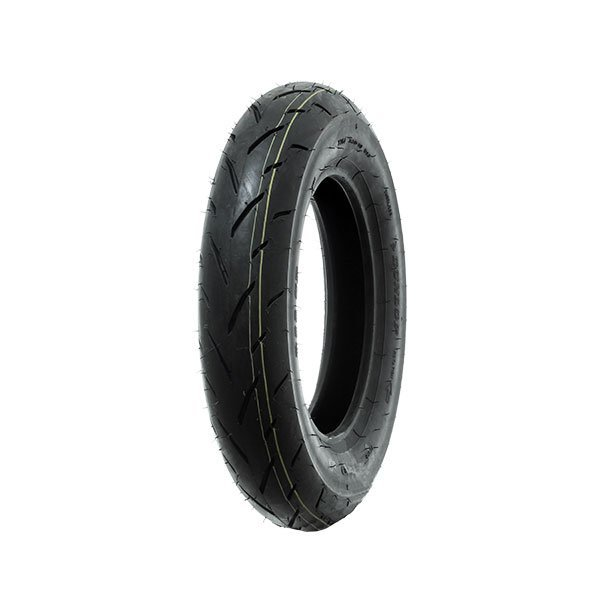 Cubierta Dunlop 3.50-10 51J TL TT93 GP