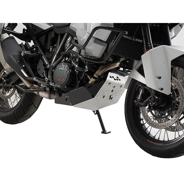 Cubrecarter SW Motech 1290 Super Adventure