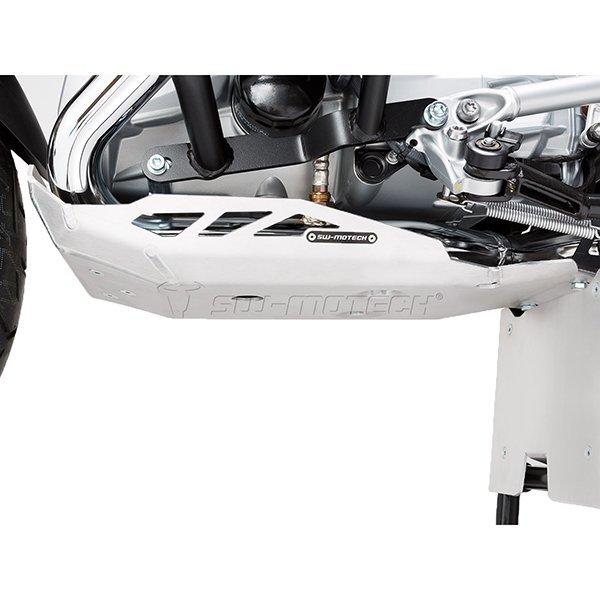 Cubrecarter SW Motech R1200GS LC