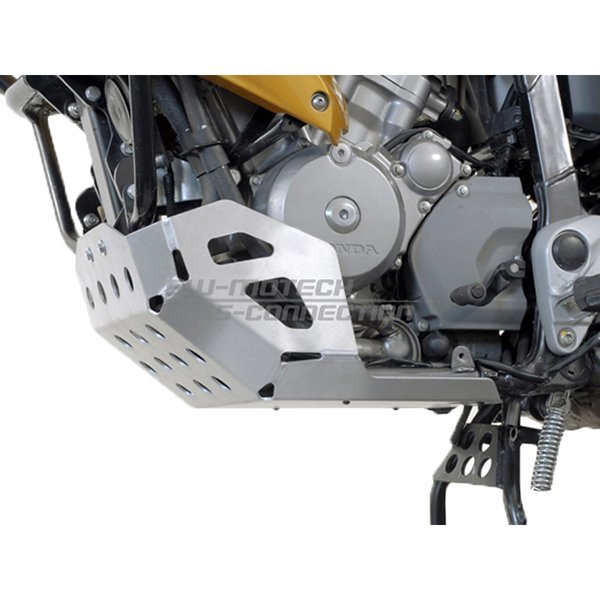 Cubrecarter SW Motech Transalp 700