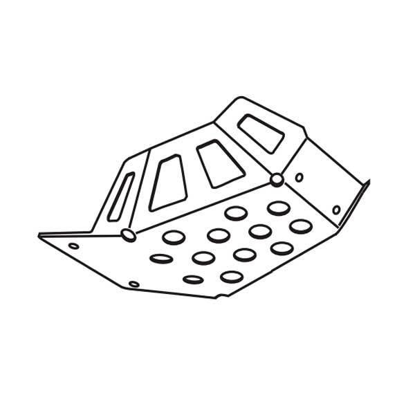 Demino Inicio Humano Adulto del Cuerpo del beb/é Term/ómetro Electr/ónico Digital Display LCD Metro de la Temperatura del Calor de Fiebre