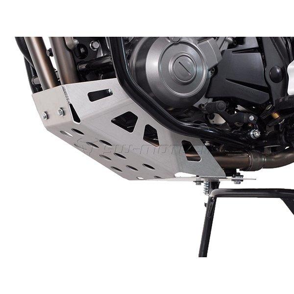 Cubrecarter SW Motech XT660 X y R
