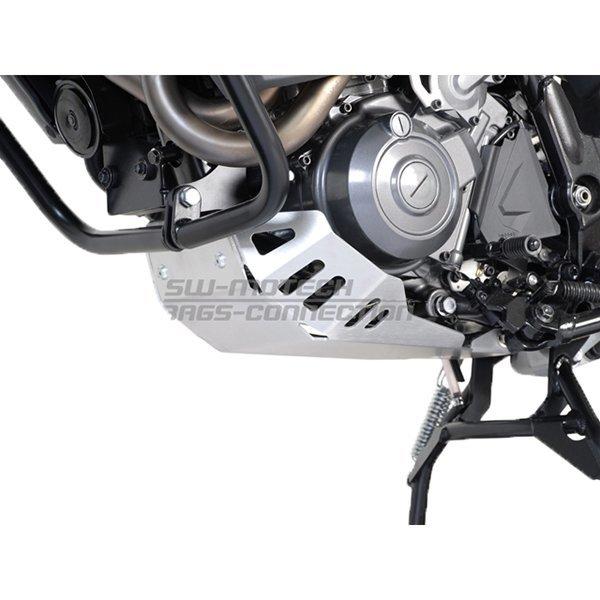 Cubrecarter SW Motech XT660Z