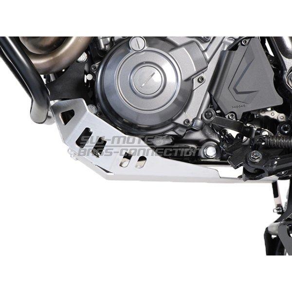 Cubrecarter SW Motech XT660Z1