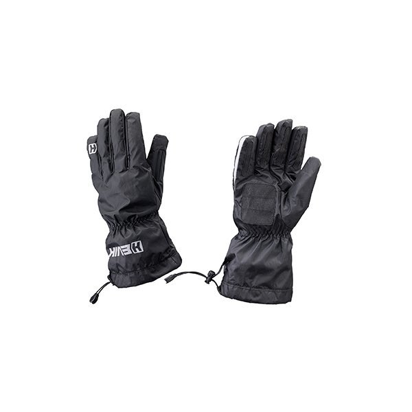 Cubreguantes impermeable Hevik