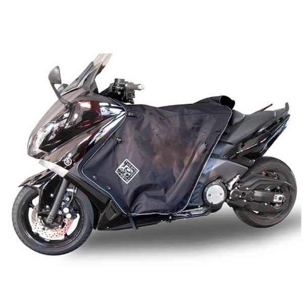 Cubrepiernas Tucano Termoscud Evo Yamaha T-Max 530