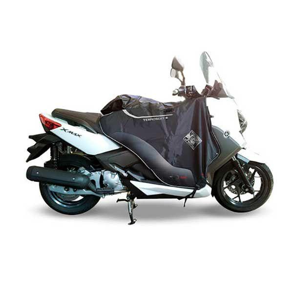 Cubrepiernas Tucano Termoscud Evo Yamaha Xmax