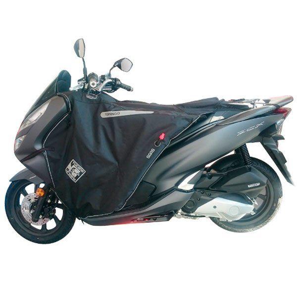 Cubrepiernas Tucano Termoscud Honda Pcx New