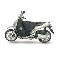 Cubrepiernas Tucano Termoscud Honda Sh300 <10