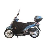 Cubrepiernas Tucano Termoscud Honda Sh300 10>