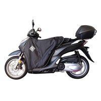 Cubrepiernas Tucano Termoscud Honda Sh300 15>