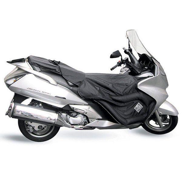 Cubrepiernas Tucano Termoscud Honda Silver Wing 40