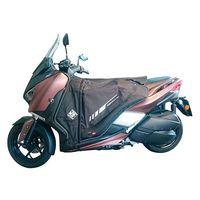 Cubrepiernas Tucano Termoscud Pro Yamaha X-Max 300