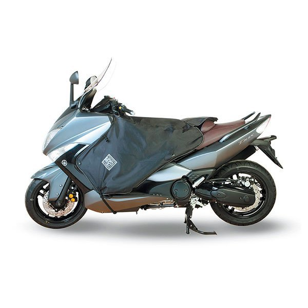 Cubrepiernas Tucano Termoscud Yamaha T-Max 530