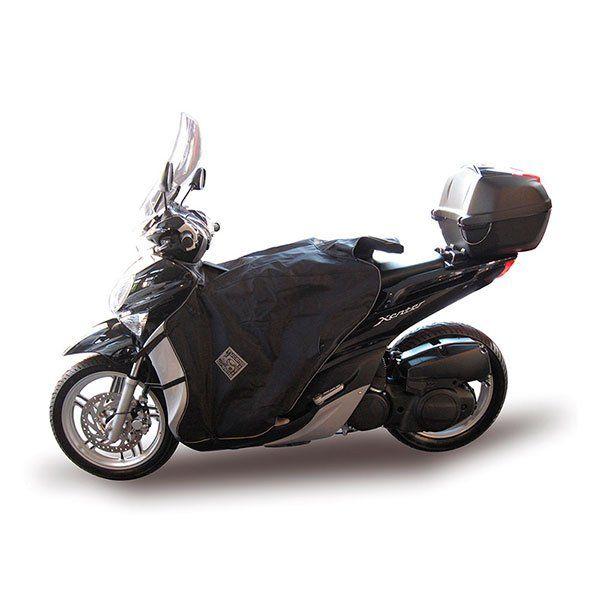 Cubrepiernas Tucano Termoscud Yamaha X-Enter