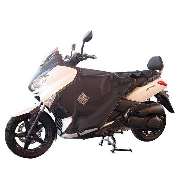 Cubrepiernas Tucano Termoscud Yamaha X-Max