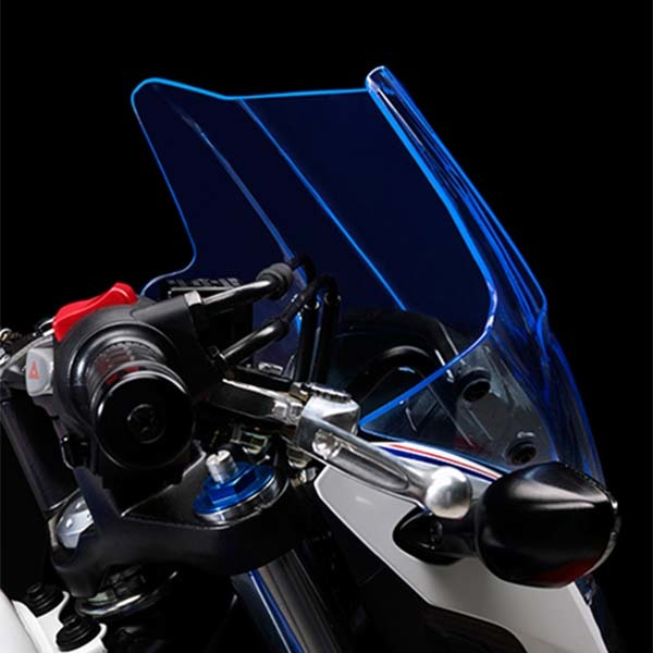 Cupula Givi Ice Screen Honda CB500F2