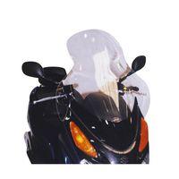 Cupula Givi XMAX 250 02-06 D256ST