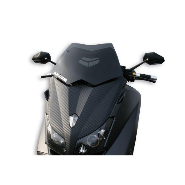 Cupula Malossi Yamaha T-Max 530