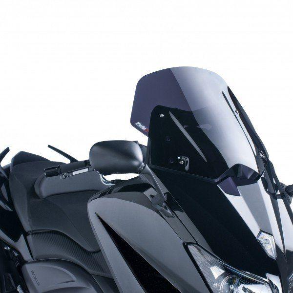 Cupula Puig Yamaha Tmax 530