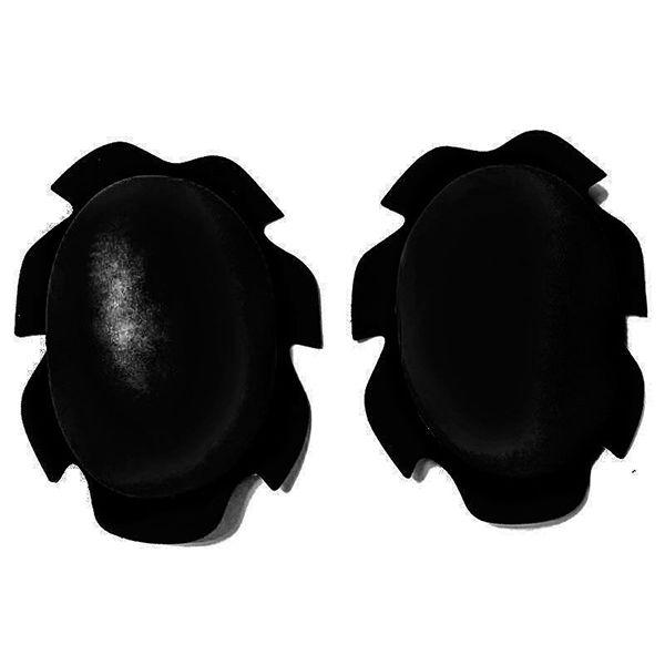 Deslizaderas Lightech Filler negras