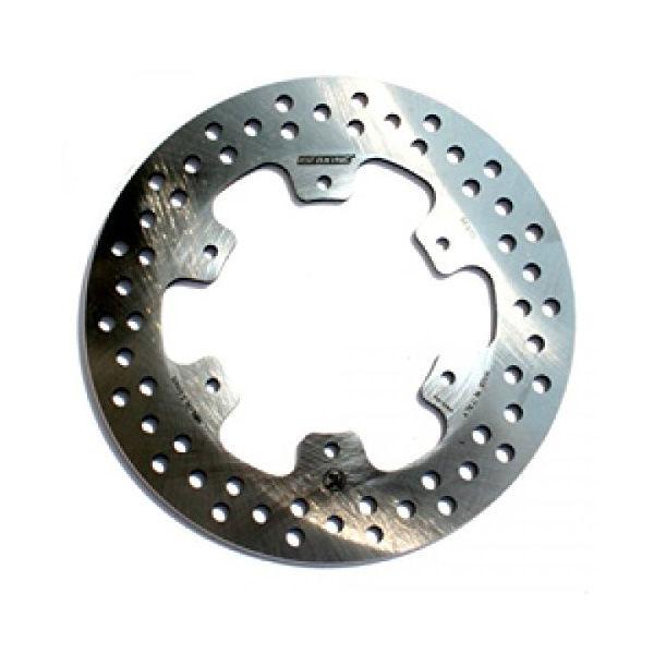 Disco de freno Braking RF8119