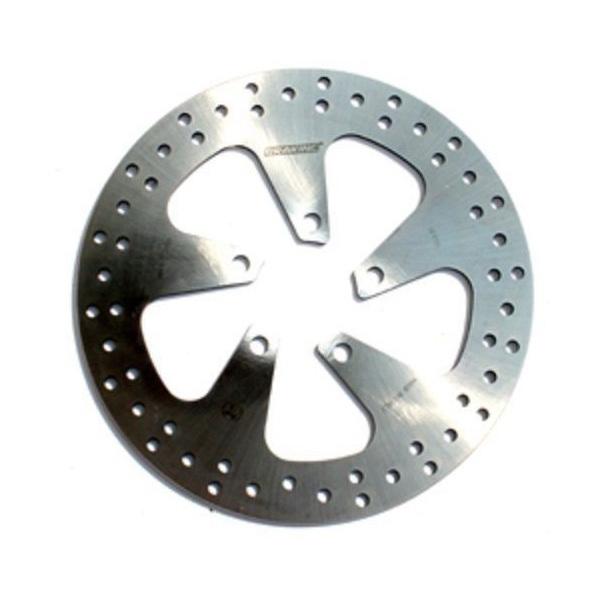 Disco de freno Braking RF8120