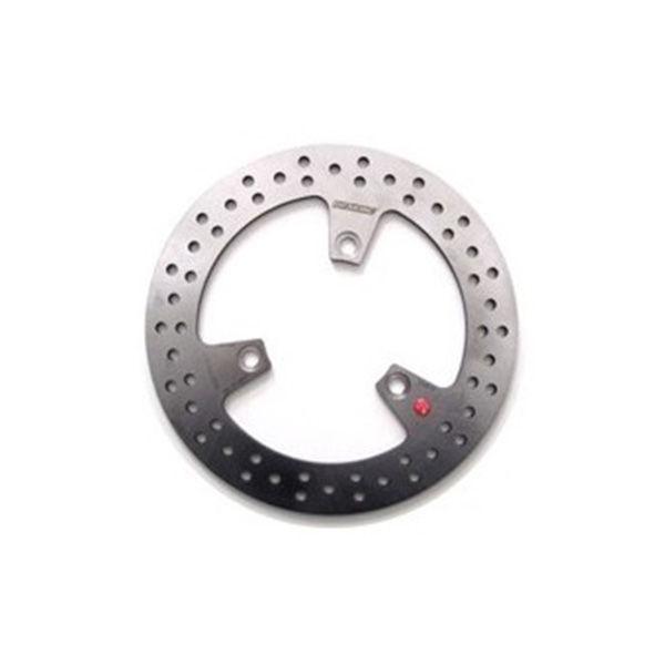 Disco de freno Braking RF8124